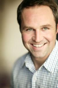 Florian Filzer