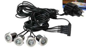 LED-klein-3b
