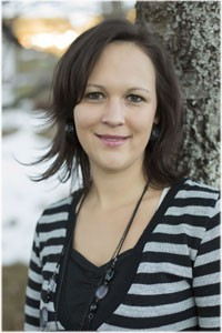 Sonja Nesges