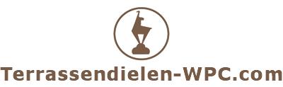 Thermo-WPC – Terassendielen logo