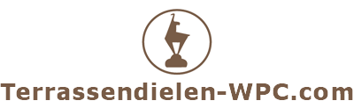 Ipe – Terassendielen logo
